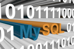 MySQL GROUP_CONCAT