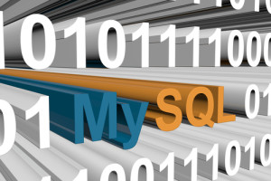 MySQL OPTIMIZE tables