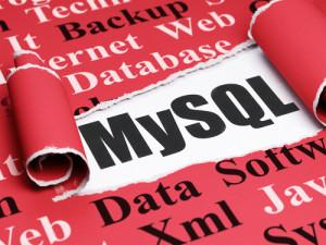 Virtual columns in MySQL and MariaDB