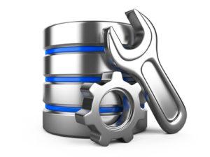 MongoDB System Tuning