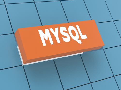 MySQL MariaDB audit