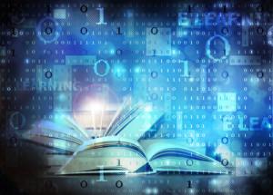 MySQL Troubleshooting Webinar