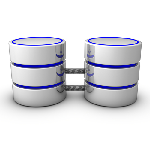 TokuDB impacts InnoDB performance