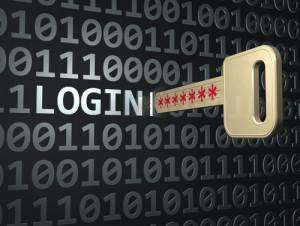 change user password in MySQL