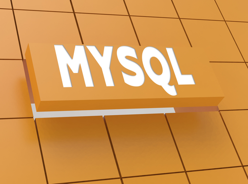 MySQL Document Store