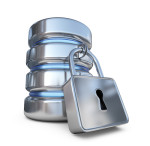 MySQL Data at Rest Encryption
