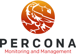 Percona Monitoring and Management