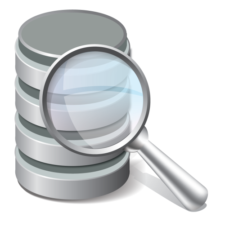 MongoDB and MySQL