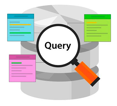 Asynchronous-Query-Execution