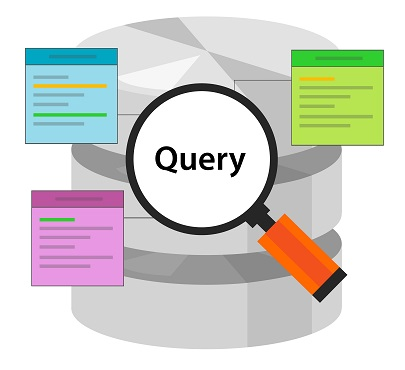 Asynchronous Query Execution