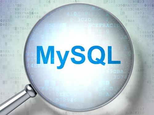 tpcc-mysql benchmark tool
