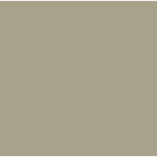 mongodb-support-leaf