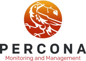 Percona Monitoring Management