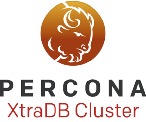 Percona XtraDB Cluster in a multi-host Docker network