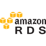 Amazon RDS and pt-online-schema-change