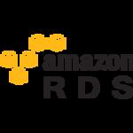 Amazon RDS and pt-online-schema-change