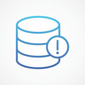 Monitoring MongoDB with Nagios