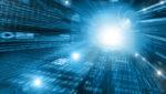 MySQL Sharding with ProxySQL