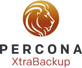 CVE-2016-6225: Percona Xtrabackup Encryption IV Not Being Set Properly