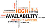 high availability poll
