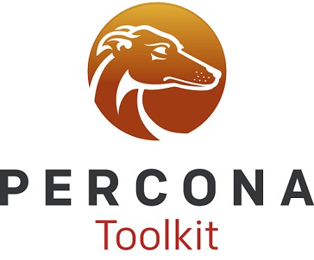 percona toolkit 2.2.19