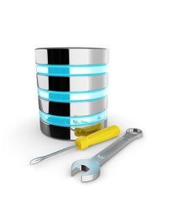 MySQL Default Configuration Changes