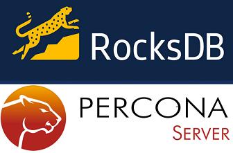 MyRocks in Percona Server