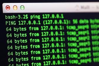 Use MySQL Shell Securely from Bash - Percona Database