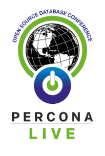 percona live open source database conference 2017 slides and videos