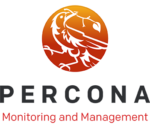 percona-monitoring-and-management