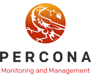 Percona Monitoring and Management (PMM)