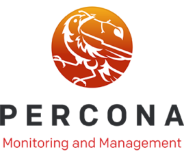 Percona monitoring and management 1 0 7 release oracle for Mongodb consul
