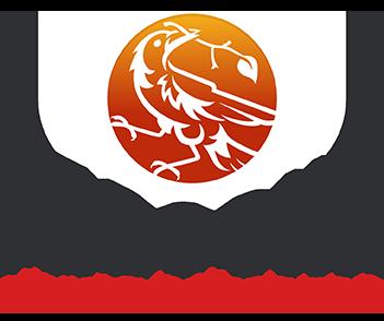 percona-monitoring-and-management