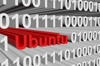 signing key for Percona Debian and Ubuntu