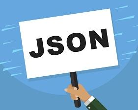 JSON in MySQL 5.7
