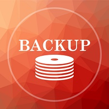 MySQL Backups