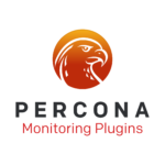Percona Monitoring Plugins 1.1.7