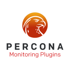 Percona Monitoring Plugins 1.1.8