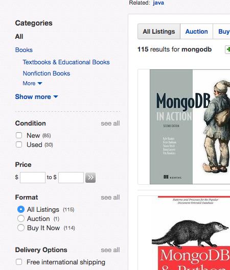 Mongod Crash