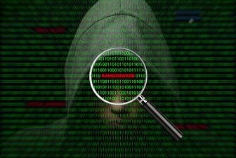 Elasticsearch Ransomware
