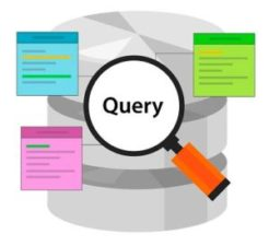 MongoDB Query