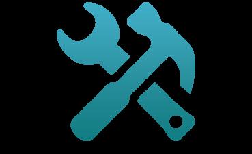 MySQL Character Sets