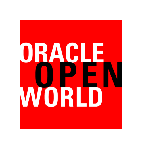 This Week in Data with Colin Charles 9: Oracle OpenWorld and Percona Live Europe Post Mortem