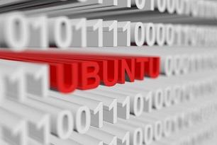 Bash on Windows on Ubuntu