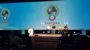 Percona Live Keynotes