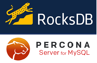 MyRocks with Percona Server for MySQL