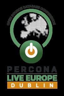 Percona Live Europe 2017