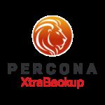 Percona XtraBackup 2.4.7-2