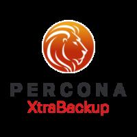 Percona XtraBackup