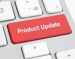 Percona Software News